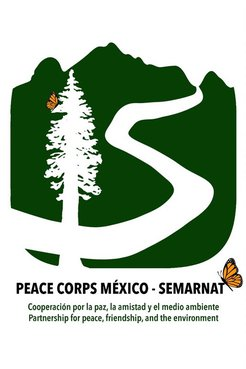 XV Anniversary PCM Environment Program