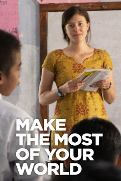 2018 Peace Corps Fact Sheet