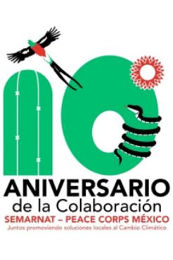 Pcm Env Logo 10 años Web