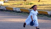 International Day of the Girl Child: What's good for girls?
