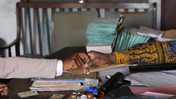 VIDEO: A day in the life in Togo