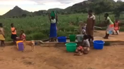 VIDEO: A day in the life in Malawi