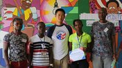 Doorey in Liberia.jpg
