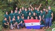 Itapúa Verde Group
