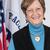 Official portrait of Peace Corps Director Jody Olsen