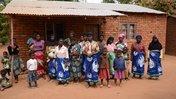 Budala Women's Group