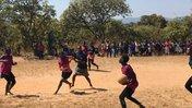 Netball, Zambia