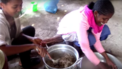 VIDEO: Happiness in Ethiopia