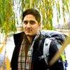 Shalin Shah