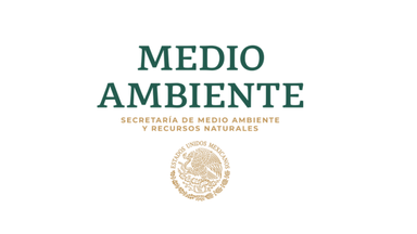 SEMARNAT logo
