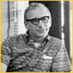 Donald Hess