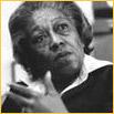 Carolyn R. Payton