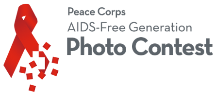 Peace Corps AIDS-Free Generation Photo Contest