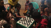 March Madness Chess Tournament