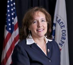 Jacquelyn Geier Sesonga