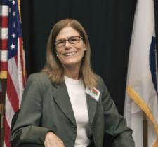 Jill Zarchin