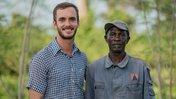 Corps to Career: Deepening impact through moringa