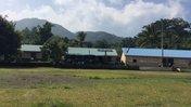 Port Narvin Primary School