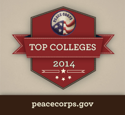 Top Colleges ID graphic