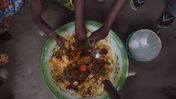VIDEO: Hospitality in The Gambia