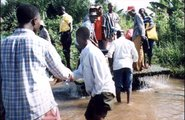 Benin_water in Africa2