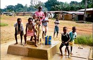Gabon_water in Africa2