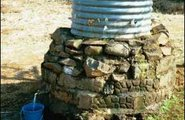 Lesotho_water in Africa2