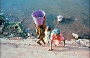 Mali_water in Africa1