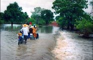 Mali_water in Africa3