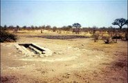 Namibia_water in Africa 1