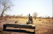 Namibia_water in Africa 2
