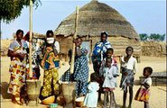 Niger_water in Africa1