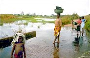 Togo_water in Africa1