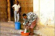 Tanzania_water in Africa3