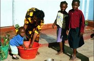 Zambia_Water in Africa2