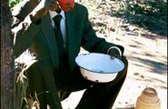 Zambia_Water in Africa3