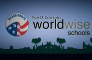 Learn about World Wise Schools